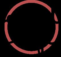 Cabot Cafe Logo